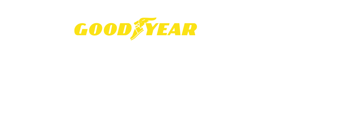 good-year-logo.png