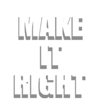 make-it-right.png
