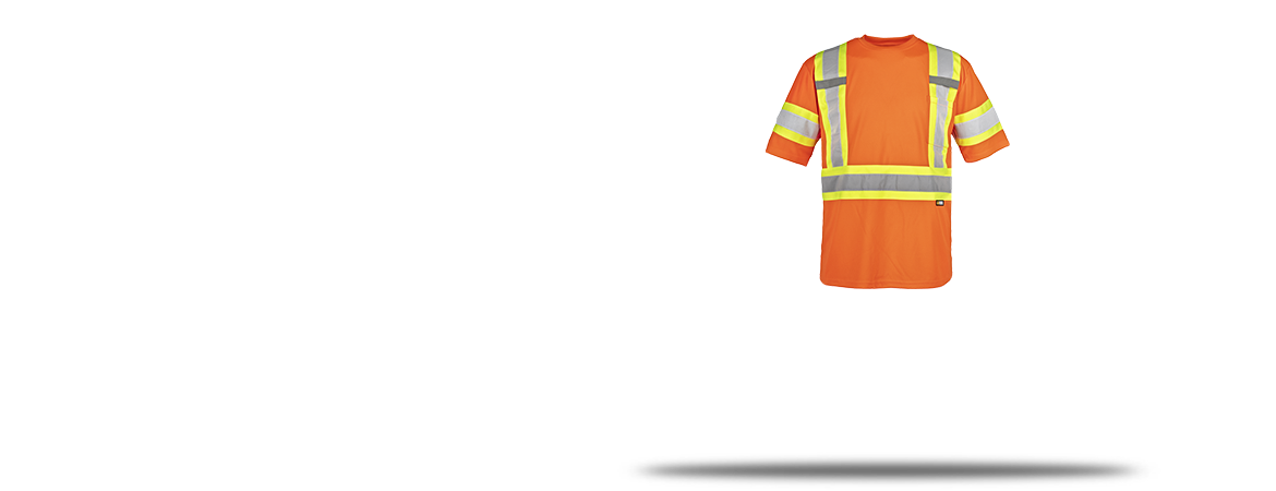 slider-holmes-plus-securitaire.png