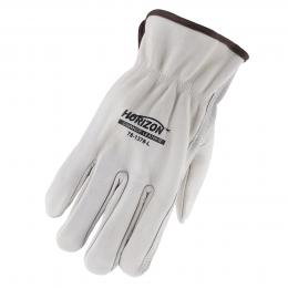 LEATHER GLOVES 080378 781378 B81378 Horizon
