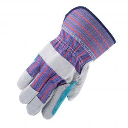 010392DP2 Horizon LEATHER GLOVES
