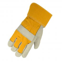 21360R HORIZON LEATHER GLOVES