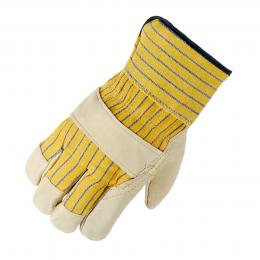 21600P Horizon LEATHER GLOVES
