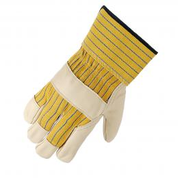 021600RCN Horizon LEATHER GLOVES