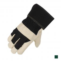 721360ASRT Horizon LEATHER GLOVES