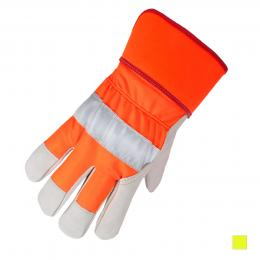 721601 Horizon LEATHER GLOVES