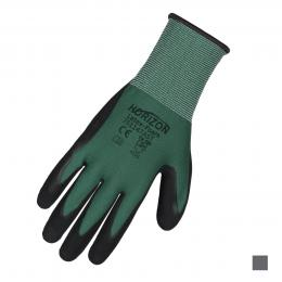751147AST HORIZON COATED GLOVES