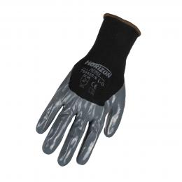 754502-9 horizon COATED GLOVES