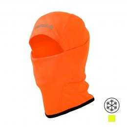 130204 TERRA High-visibility accessories