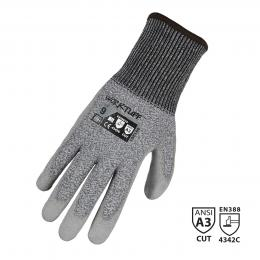 51261 WORKTUFF COATED GLOVES