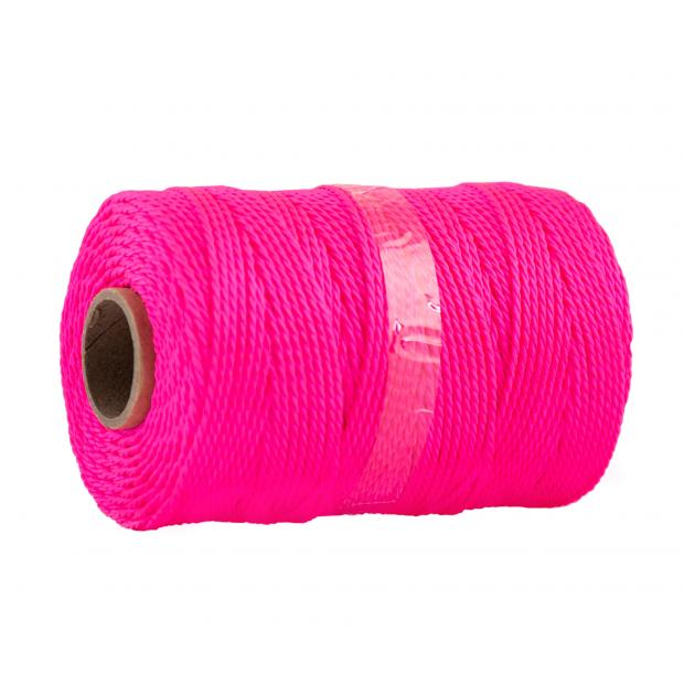 G1550 BARRY & BOULERICE NYLON