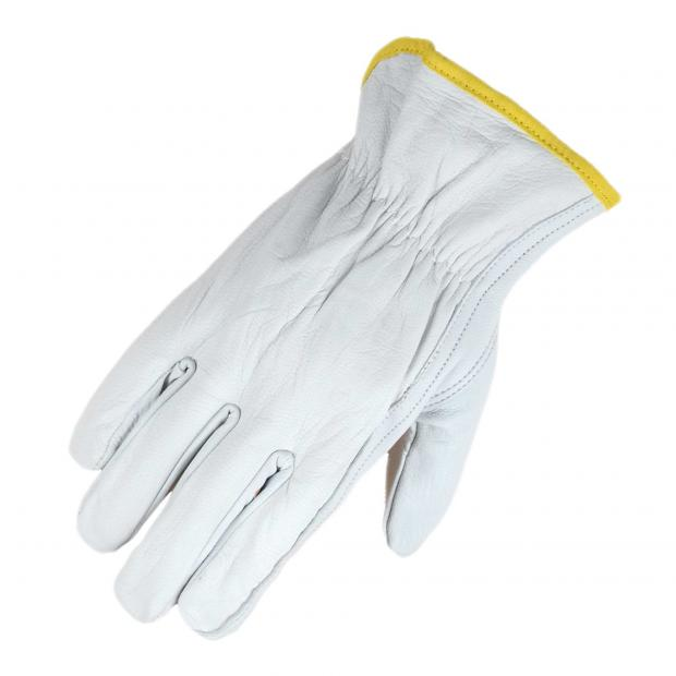 083378 Horizon LEATHER GLOVES