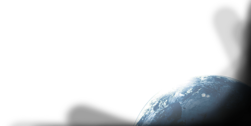 the_earth.png