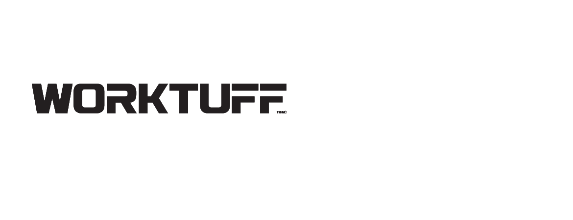 worktuff-slider-logo.png